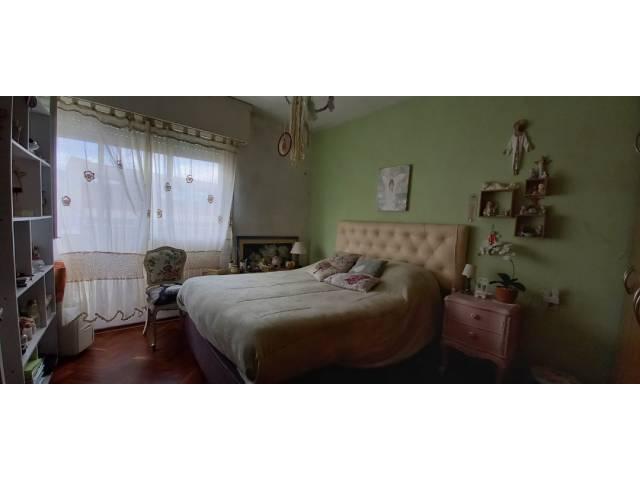 Dormitorio 2 al frente