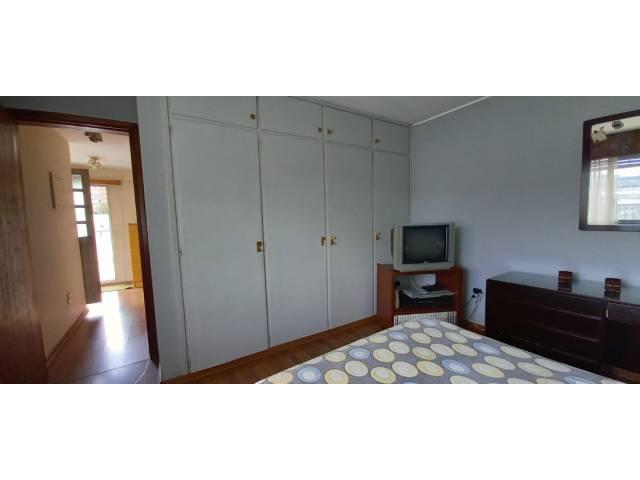 Dormitorio PA