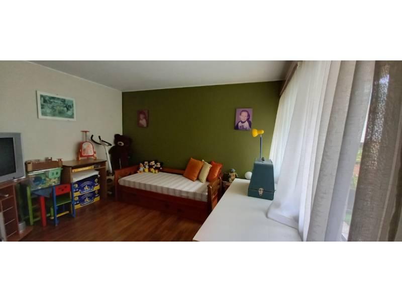 Dormitorio PB