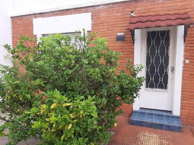 Venta  Montevideo Brazo Oriental