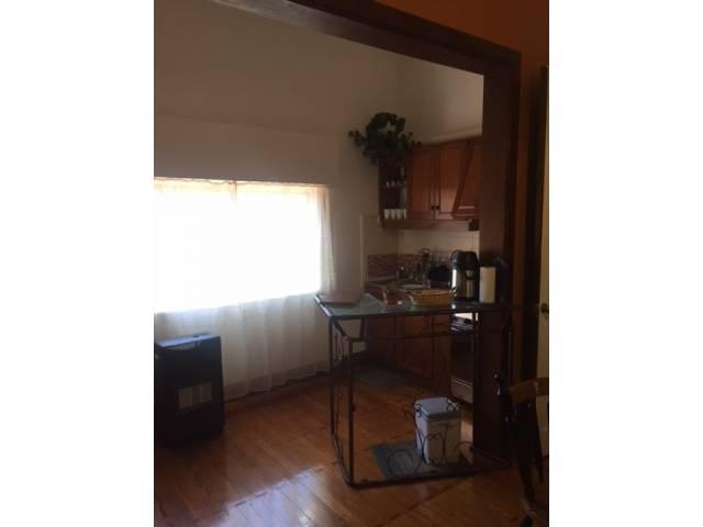 Kitchenette en PA o dormitorio